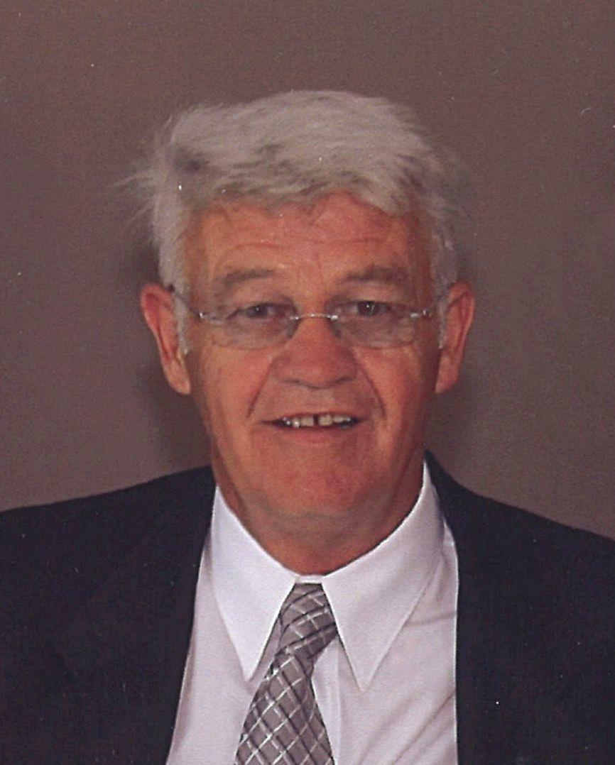 GIen  Eaton