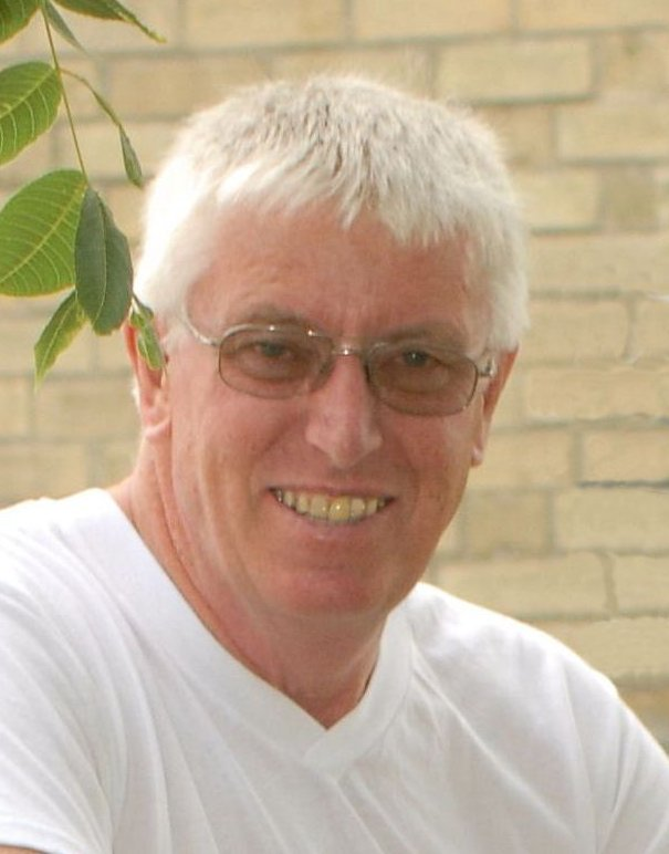 Henry  Grobbink