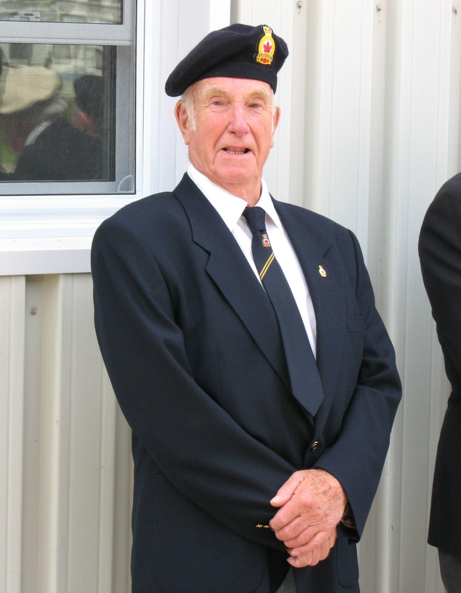 Hans  Voss