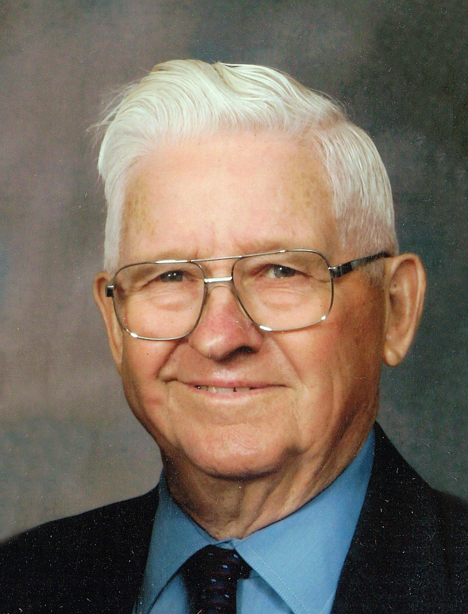 Bob  Duffy