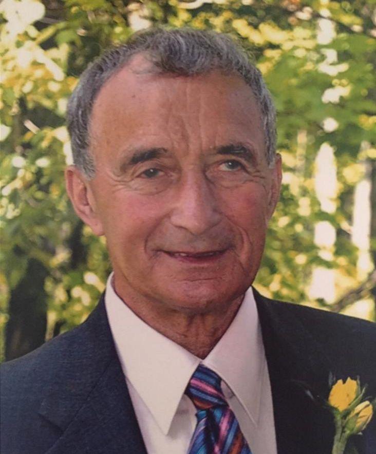Herman  Hoste