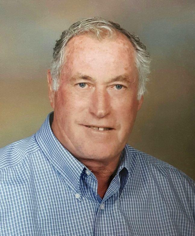 Ron  Driscoll