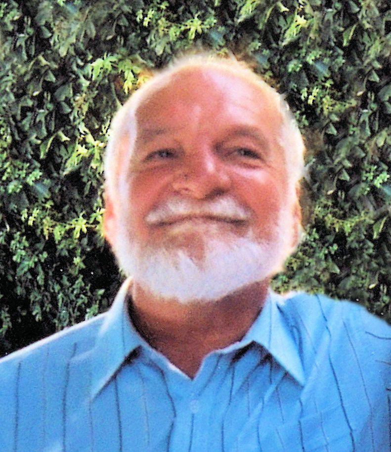 R. Warren  Smith