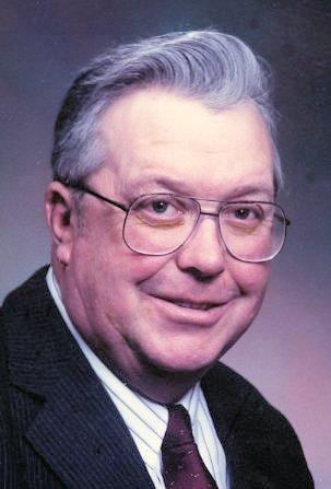 J.  McGlynn