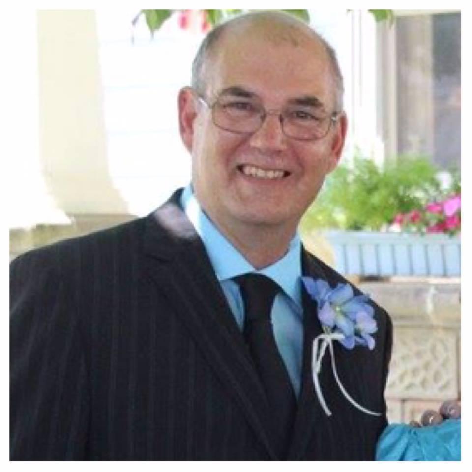 David  Staffen