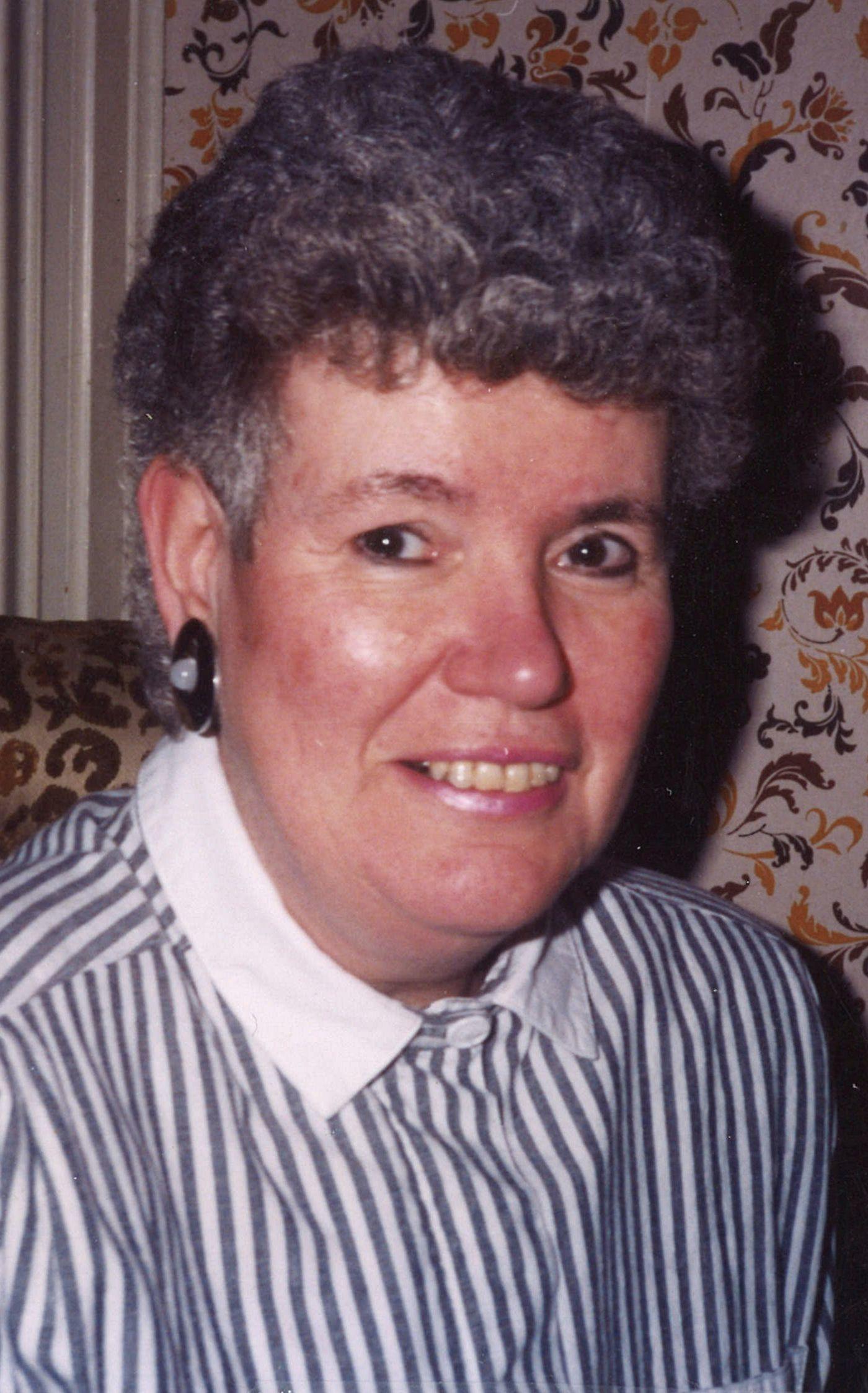 June  Martene
