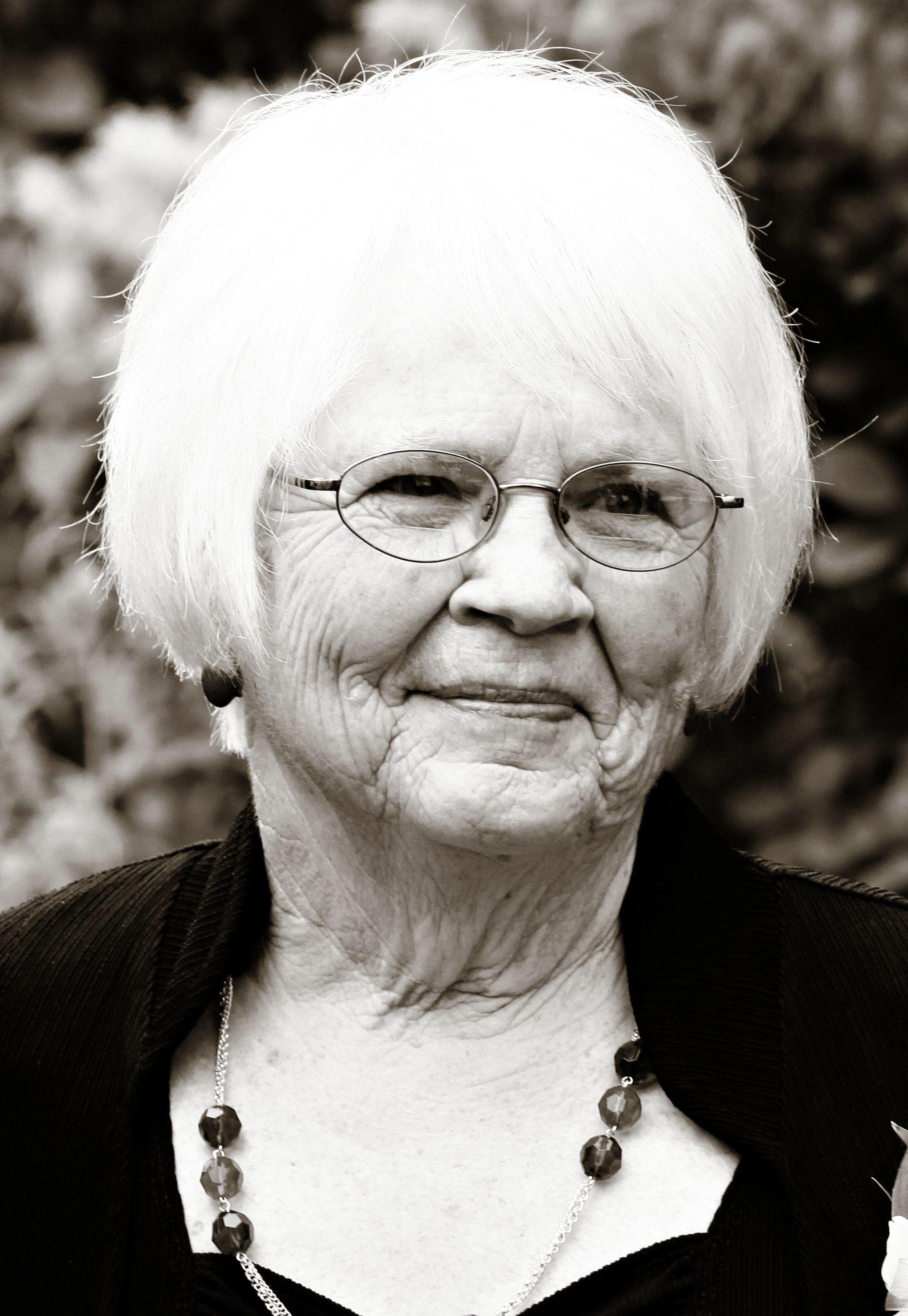 Ruby   Finlayson