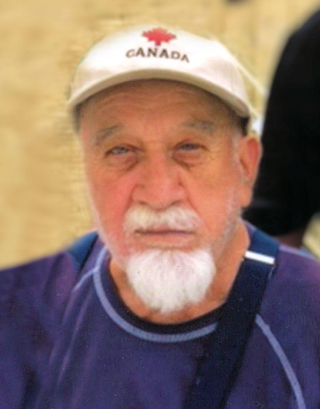Ron  McCIure