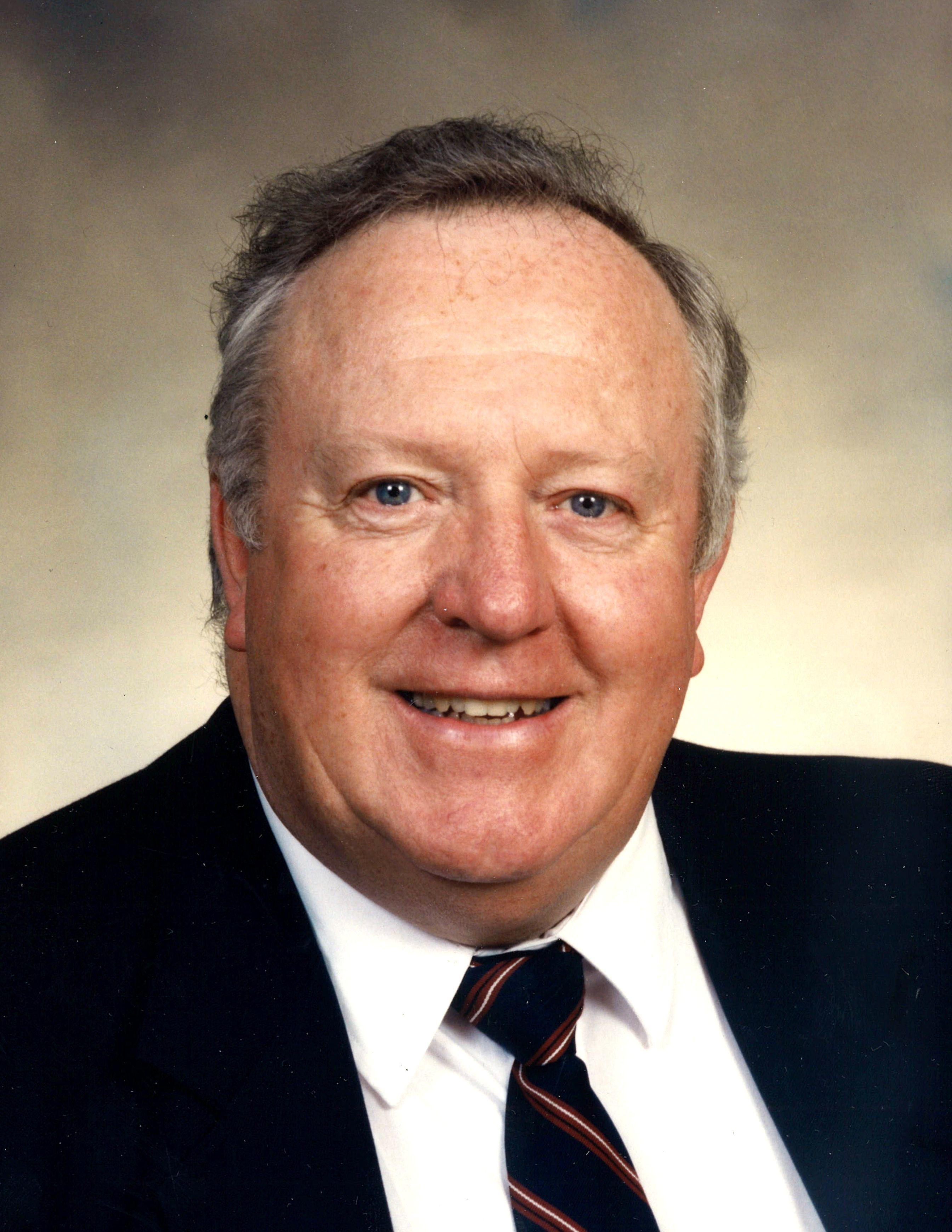 John  Unwin