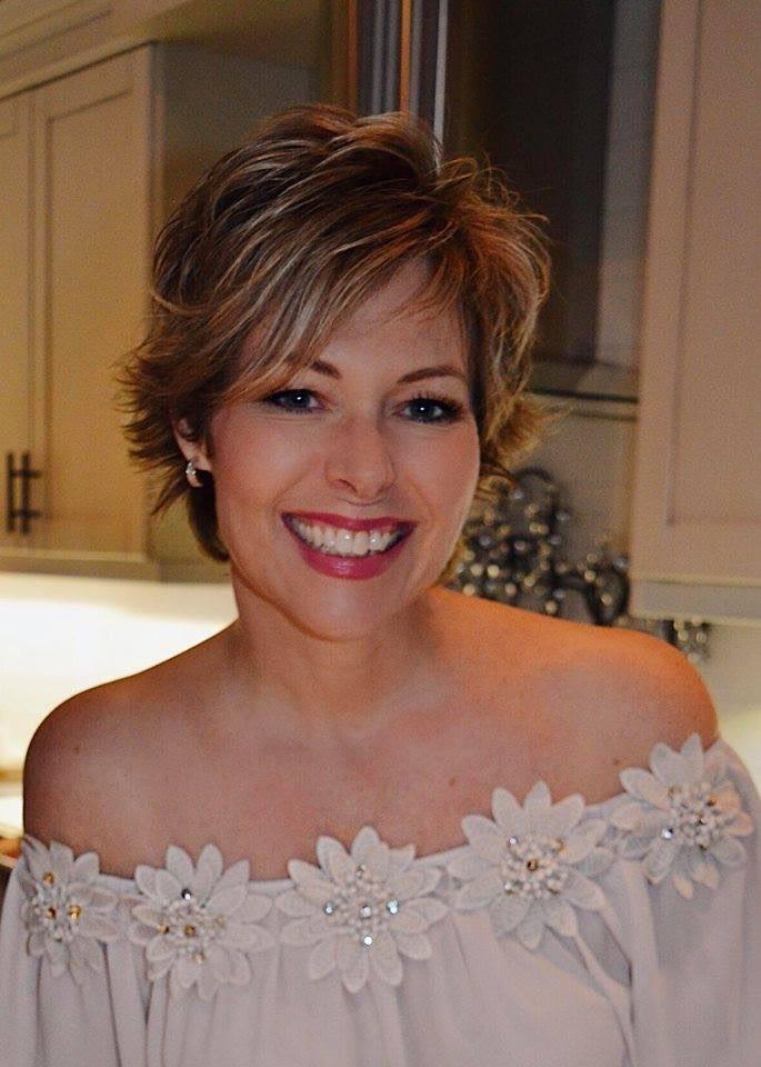Dawn  Bates KIaver