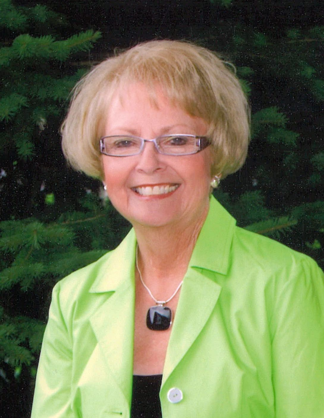 Audrey Hackwell McIIwain