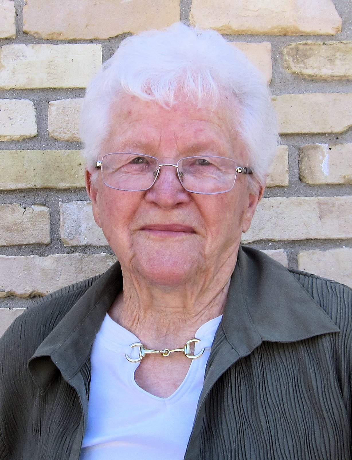 Audrey  Beuerman
