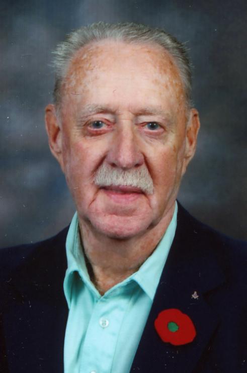 Robert  Ahara