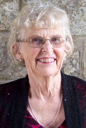 ALEXANDER: L. Lorraine (Livingston) of Exeter