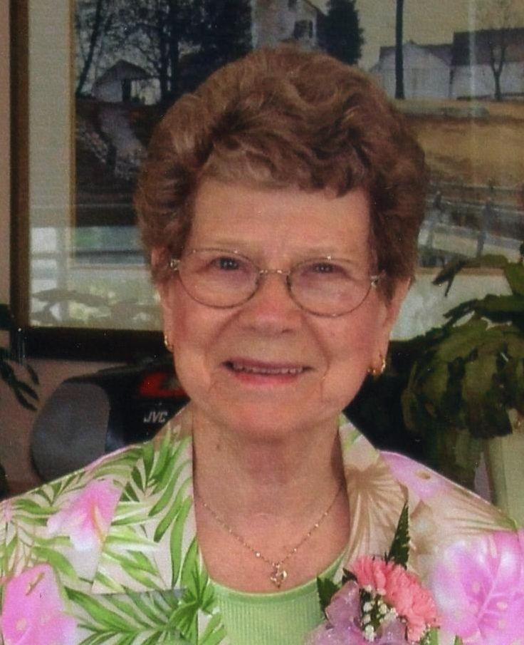 Anne  WaIIace