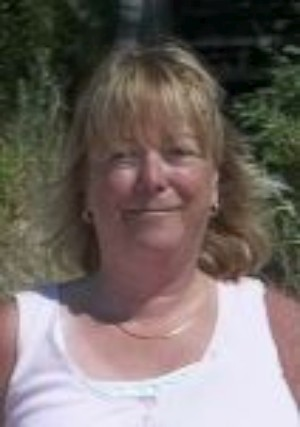 BEAUCAGE: Anne Marie of Grand Bend, formerly of Exeter