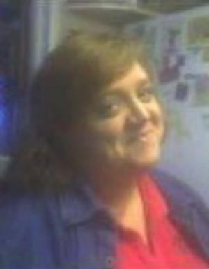 BELL: Debbie (Molenkamp) of Exeter, formerly of Lucan and Huron Park