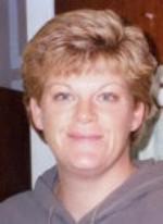 BLOK: Charlotte Helen (Mossman) of Exeter