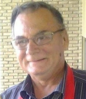 BOLDUC: Peter Walter of Milverton formerly of Barrie