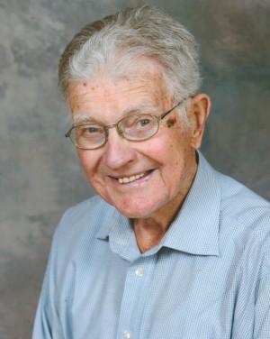 BROCK: Thomas (Tom) Hunter of Usborne Township