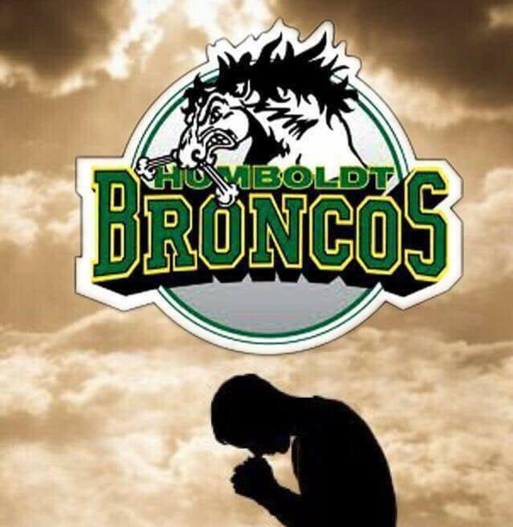 Humboldt Broncos of Humboldt, Saskatchewan