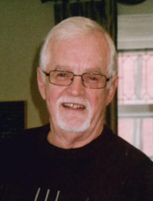 BROOKE: Thomas (Tom) Grant of Poplar Hill