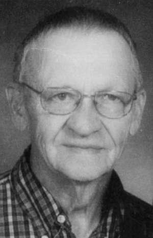 "BUTLER: William ""Bill"" Charles Bond of Lucan formerly of R.R.#1 Arva"