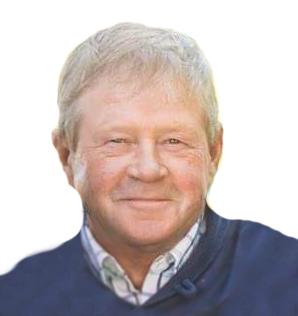 CASE: Douglas Stirling of RR 3 Exeter