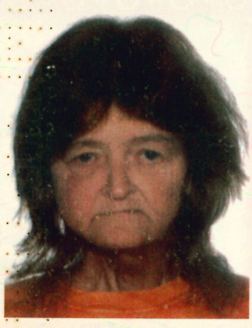RAYMOND-COLBORN: Debra Ann of Lucan, formerly of Dashwood