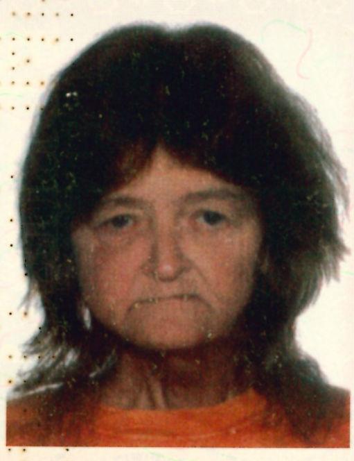 RAYMOND-COLBORN: Debra Ann of Lucan, formerly of Dashwood