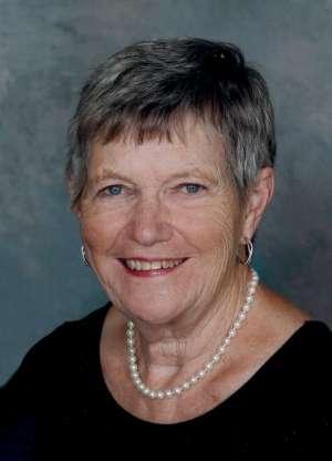 COOPER: Barbara Leora (Dales) of Kippen