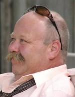 COOPER: Doug (Coop) of Elimville