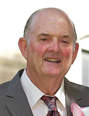 CORSAUT: Raymond of Ilderton