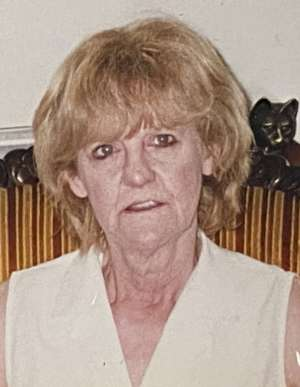 COWIE: Catherine (Cathy) Sutherland of London, Ontario, formerly Helmsdale, Scotland