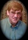 DAND: Michael Charles Harrington of St. Marys