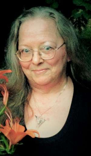 DAVIES: Cathy of Grand Bend and formerly of Windsor