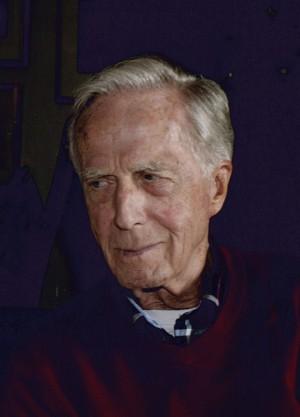 DAVIS: Hugh L. of Exeter