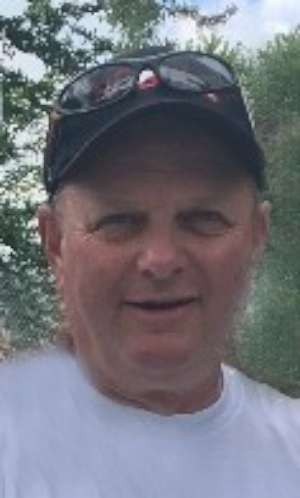 DAVIS: Philip R. of Ilderton formerly of Komoka