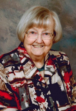 DAVIS: Wilma Margaret (McCurdy) of St. Marys and formerly of Kirkton and Exeter