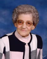 DEVRIES: Janice (Imanse) of Exeter and formerly of Sarnia