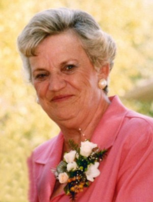 DEITZ: Carole (Lewis) of Grand Bend, formerly of Zurich