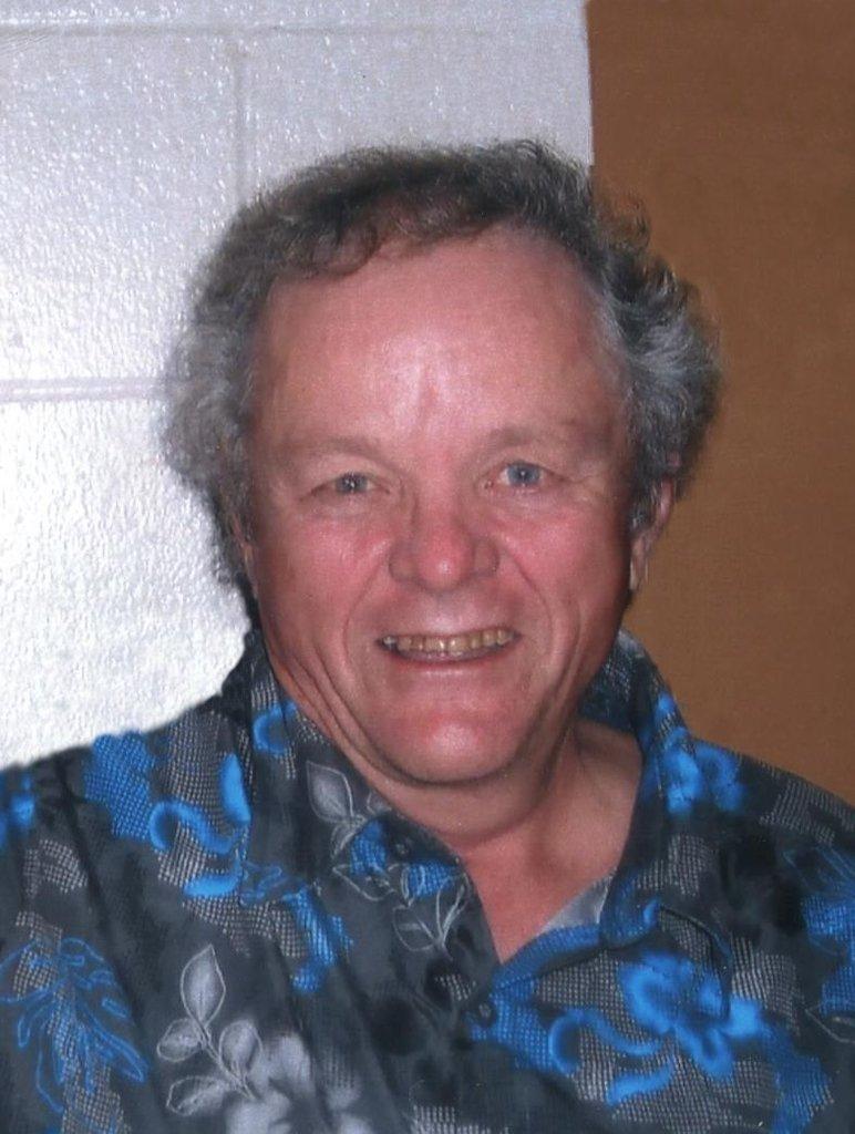 Denis  Beuerman