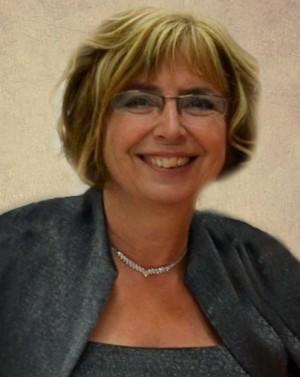 DENOMME: Madeline Marie (Sreenan) of London