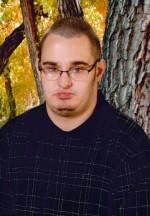 DENOMME: Stephen of Huron Park