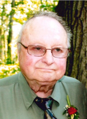 DIETRICH: Harold Simon of Exeter, formerly of Zurich