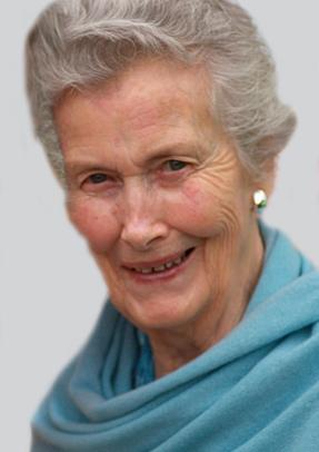 DOERR: Flora Alexandra (Raeburn-Gibson) of Exeter