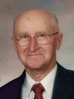 DOUGALL: Harry F. of Exeter
