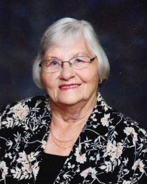 DOUGALL: Marion Jean (Madge) of Exeter