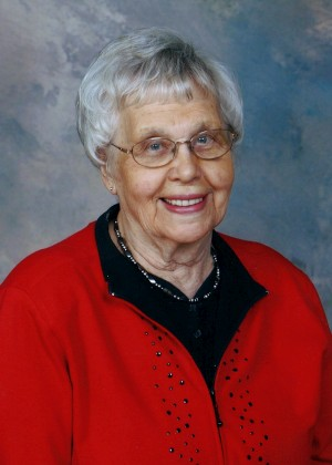 DRAGER: Jean, of Seaforth