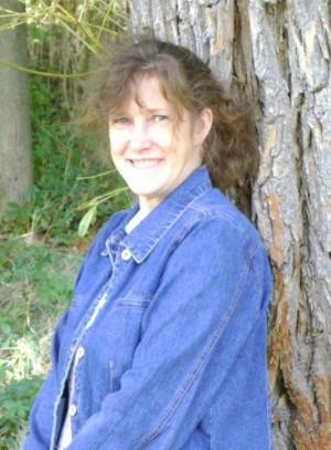 DUNLOP: Karen of Exeter